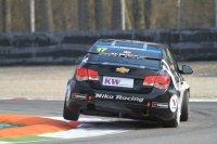 Michel Nykjaer - Nika Racing