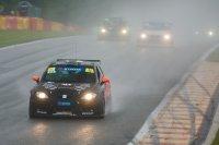 Racekicks - Seat Leon Supercopa