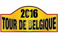 Tour de Belgique 2016