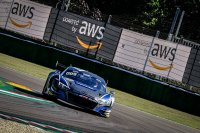 Attempto Racing - Audi R8 LMS GT3