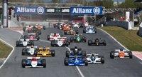 FIA Masters Historic F1