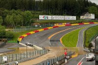 Circuit de Spa-Francorchamps