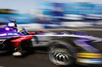 Sam Bird - DS Virgin Racing