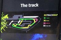 Circuit Mettet - RallycrossRX
