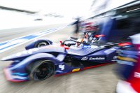 Robin Frijns - Envision Virgin Racing