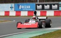 Surtees TS16 F1