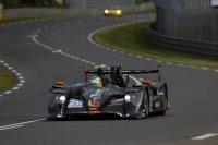 G-Drive Racing - Oreca 03 - Nissan