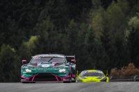 TF Sport - Aston Martin Vantage AMR GT3