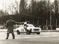 Monza 1970