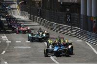 Start 2017 Monaco E-Prux
