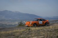 Deflandre-Lambert - Porsche 911