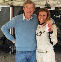 Frank & Sofie Broekaert