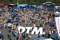 DTM @ Circuit Zolder