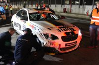 Schrey/Mies - BMW M235i Cup.