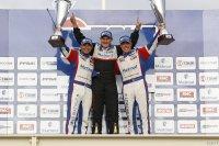 Raymond Narac/Nicholas Armindo - IMSA Performance Matmut Porsche