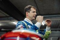 Peter Guelinckx - PK Carsport BMW M2 CS Racing