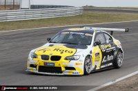 Comparex Racing - BMW WTCC