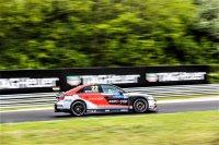Frédéric Vervisch - Audi RS3 LMS Audi Sport Comtoyou