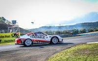 Dylan Derdaele - Belgium Racing Porsche