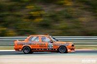 Ben Thaens - BMW 325i