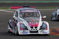 AC Motorsport 1 - VW Fun Cup