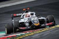 Amaury Cordeel - Campos Racing