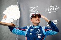 Norbert Michelisz - BRC Racing