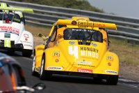 VW Fun Cup powered by Hankook - Benelux Open Races