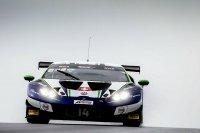 Emil Frey Racing - Lamborghini Huracan GT3