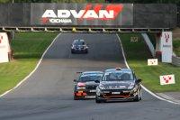 Voet-Van den Broeck - Renault Clio