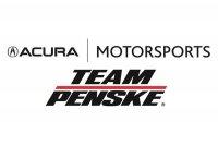 Acura Motorsports Team Penske