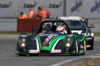 B&T Racing- Radical R3 RS