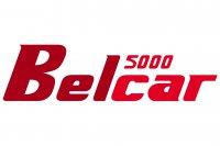 Belcar 5000 logo