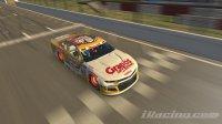 Andre Castro - DF1 Racing