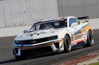 #69 Chevrolet Camaro GT4 - Nooren/Beelen