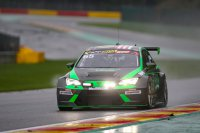 Viper Niza Racing - Cupra TCR