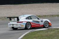 Van Berlo - Porsche 997 Cup