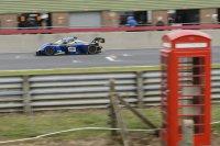 Tim Grey/Oliver Hewitt - Praga R1 Turbo