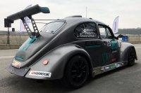 PVT Motorsport