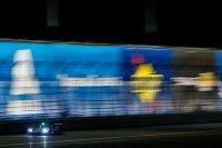 Chip Ganassi Racing - Cadillac DPi-V.R