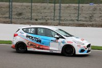 Ayrton Redant - QSR Racing School