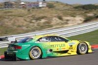 Bezorgt kampioen Rockenfeller Audi nu ook merkentitel?