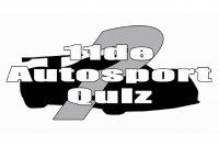 11de Autosport Quiz