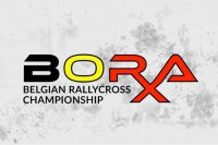 Belgian Rallycross Championship