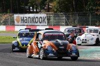 Milo Racing - VW Fun Cup #280