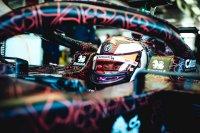 Kimi Raïkkönen - Alfa Romeo F1