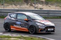 Tom Feyaerts - FordStore Feyaerts - Ford Fiesta