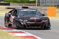 Hamofa Racing BMW i8 GTR