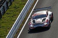 PROpeak Performance - Aston Martin Vantage GT3