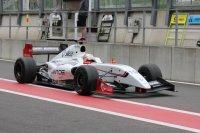Pietro Fantin - Draco Racing